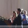 Beaumont-Wedding-Reception-2010-681