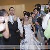 Beaumont-Wedding-Reception-2010-916