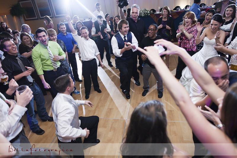 Beaumont-Wedding-Reception-2010-769