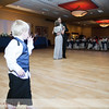 Beaumont-Wedding-Reception-2010-562