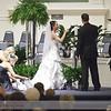 Nederland-Wedding-2010-362