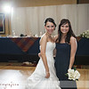 Beaumont-Wedding-Reception-2010-860