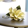 Nederland-Wedding-2010-059