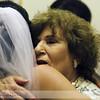 Nederland-Wedding-2010-398