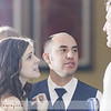 Beaumont-Wedding-Reception-2010-895