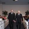 Nederland-Wedding-2010-290