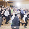Beaumont-Wedding-Reception-2010-782