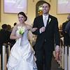 Nederland-Wedding-2010-391