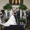 Nederland-Wedding-2010-377