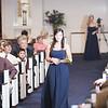 Nederland-Wedding-2010-305