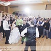 Beaumont-Wedding-Reception-2010-780