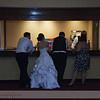 Beaumont-Wedding-Reception-2010-901