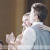 Beaumont-Wedding-Reception-2010-897