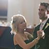 Beaumont-Wedding-Reception-2010-685