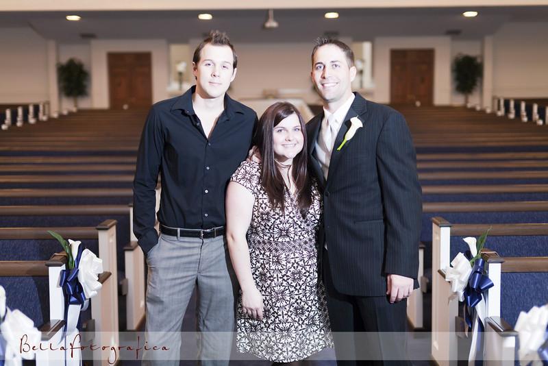 Nederland-Wedding-2010-264