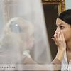 Nederland-Wedding-2010-085