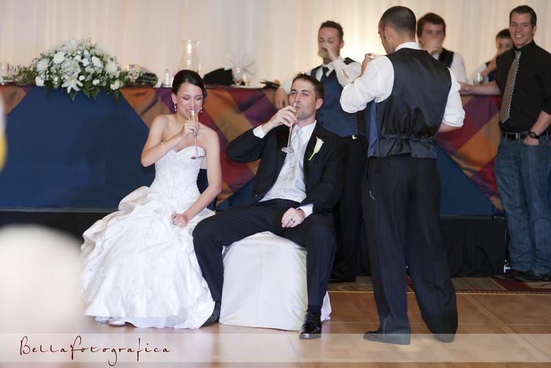 Beaumont-Wedding-Reception-2010-662