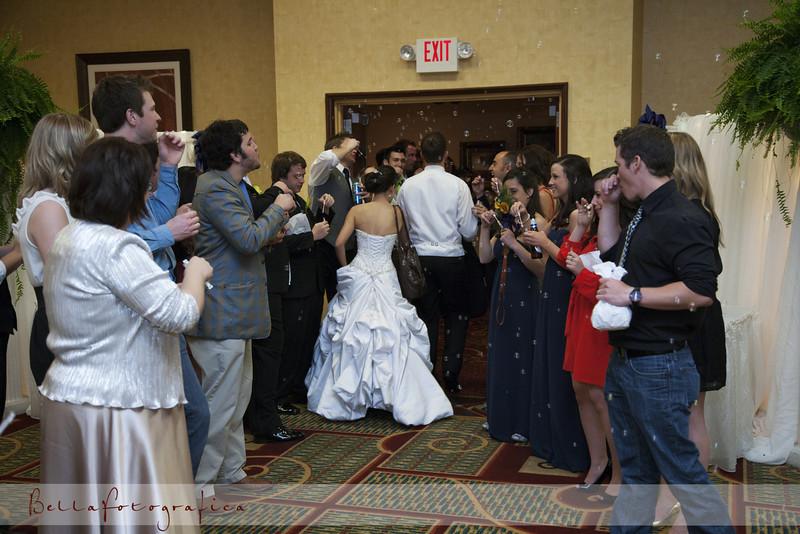 Beaumont-Wedding-Reception-2010-914