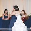 Beaumont-Wedding-Reception-2010-642
