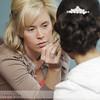 Nederland-Wedding-2010-081