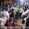 Beaumont-Wedding-Reception-2010-766