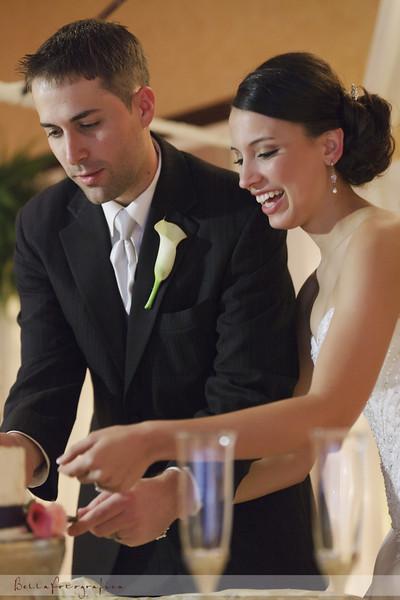 Beaumont-Wedding-Reception-2010-588
