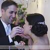 Beaumont-Wedding-Reception-2010-595