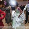 Beaumont-Wedding-Reception-2010-752