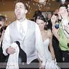 Beaumont-Wedding-Reception-2010-919