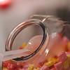 Beaumont-Wedding-Reception-2010-481