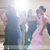 Beaumont-Wedding-Reception-2010-882