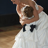 Beaumont-Wedding-Reception-2010-695