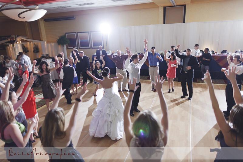 Beaumont-Wedding-Reception-2010-803