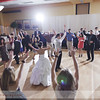 Beaumont-Wedding-Reception-2010-803