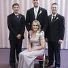 Nederland-Wedding-2010-276