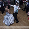 Beaumont-Wedding-Reception-2010-773