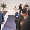 Nederland-Wedding-2010-282