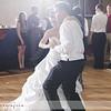 Beaumont-Wedding-Reception-2010-831