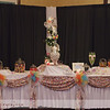 Beaumont-Wedding-Reception-2010-489