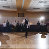 Beaumont-Wedding-Reception-2010-811
