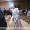Beaumont-Wedding-Reception-2010-759