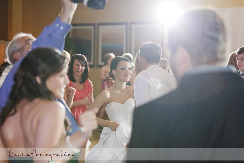 Beaumont-Wedding-Reception-2010-844