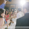 Beaumont-Wedding-Reception-2010-844