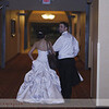 Beaumont-Wedding-Reception-2010-920