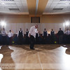 Beaumont-Wedding-Reception-2010-813