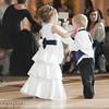 Beaumont-Wedding-Reception-2010-679