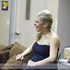 Nederland-Wedding-2010-117
