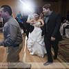 Beaumont-Wedding-Reception-2010-760
