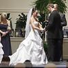 Nederland-Wedding-2010-374