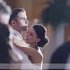 Beaumont-Wedding-Reception-2010-825